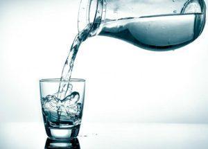 water-jug-cup